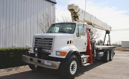 Camion-Grua-Terex-5092-de-25-ton-Telescopica