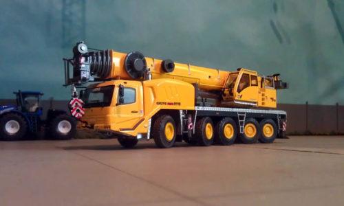Grua-GMK-5115-de-115-ton-Telescopica