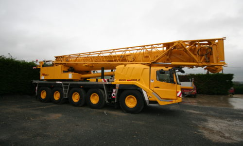 Grua-GMK-5130-de-130-ton-Telescopica