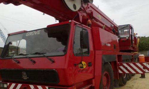 Grua-GMK-5200-de-200-ton-Telescopica-1