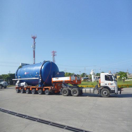 industriales_0002_P1020026